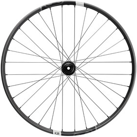 "Crankbrothers Synthesis XCT Rear Wheel 29"" 148x12mm Boost P321 TLR Shimano Micro Spline black"